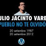 Obdulio Varela FC, el equipo de todos los obdulistas