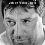 O' Neill molesto con los autores del libro, que se haga justicia!
