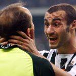 Llegó la primera expulsión del Paolo DT, la leyenda continúa!