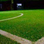 Reglamento del Fútbol 5 obdulista