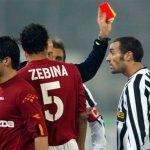Que vuelvan las patadas de Paolo!
