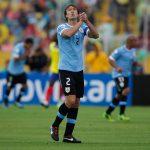 Análisis actuaciones individuales Uruguay-Costa Rica